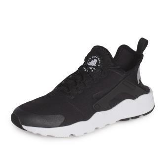 reputable site 10760 51ee6 Baskets Nike Wmns Air Huarache Run Ultra - 819151001 - Chaussures et  chaussons de sport - Achat   prix   fnac