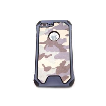 coque iphone 7 plus navy
