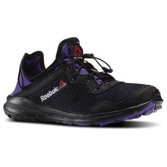 Baskets basses Reebok One Rush Femmes - Chaussures et chaussons de sport - Achat & prix