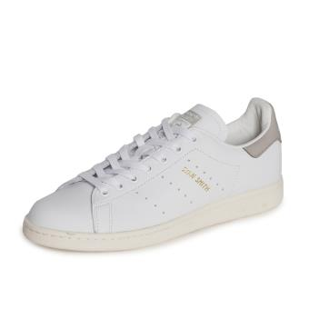S75075 Chaussures Et Stan Adidas Baskets Smith Originals BUxIpxqz