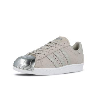 Baskets adidas Originals Superstar Chaussures 80s S76711 Chaussures Superstar et e9ba33