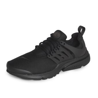 Presto Et Essential Baskets Nike Air 848187011 Chaussures EqYSa