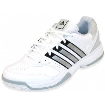 competitive price a2685 e0b66 RESPONSE ASPIRE STR BLC - Chaussures Tennis Femme Adidas - Chaussures et  chaussons de sport - Achat  prix  fnac
