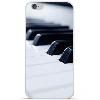 coque iphone 6 piano