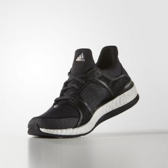 Fitness Achatamp; PrixFnac Chaussures Pure Boost Adidas Femme X Tr iOlPuTwkXZ