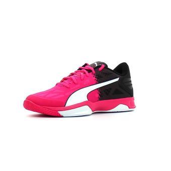 Chaussures Evospeed 5 Achatamp; 3 Indoor Adulte Prix Femme Puma Ind 0wmN8n