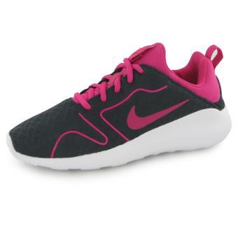 NoirBaskets 0 Mode Nike Et 2 Femme Chaussons Kaishi Chaussures tshdQCBrx