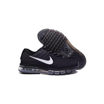 50% off sale uk best sneakers Baskets Nike Air Max 2017 femme, Chaussures de Running femme ...