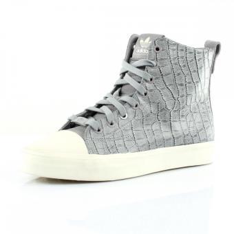 Baskets adidas originals Honey 2.0 Chaussures et chaussons