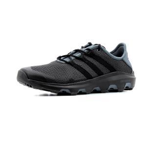 Cc Randonnée Performance Chaussures Noir De Voyager Terrex Adidas wqTWWp1R