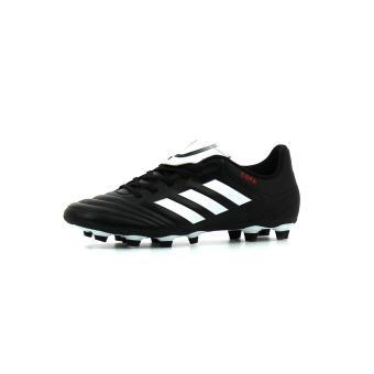 competitive price ff581 c5b6a Chaussures de Football Adidas Performance Copa 17.4 fxg Noir Pointure 46  Adulte Homme - Chaussures et chaussons de sport - Achat   prix   fnac