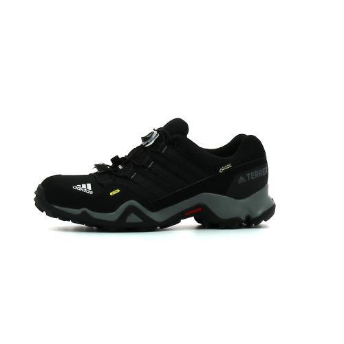 chaussure garcon 33 adidas noir