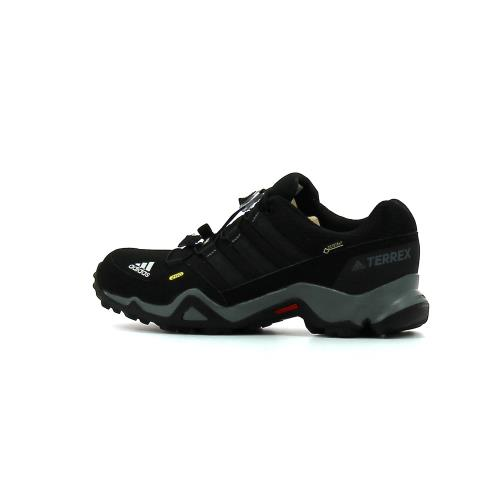 chaussure enfant garcon 33 adidas