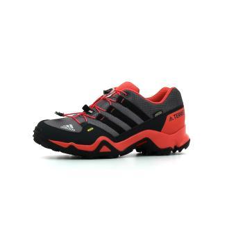 Chaussures Gtx Adidas Pointure De Terrex Randonnée Gris Performance qrqTHwcC