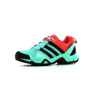 chaussure pour fille pointure 32 adidas