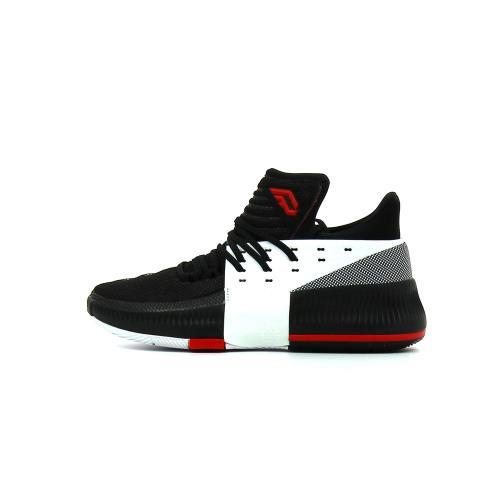 basket adidas pointure 50