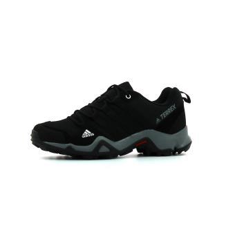 adidas garcon chaussure 36