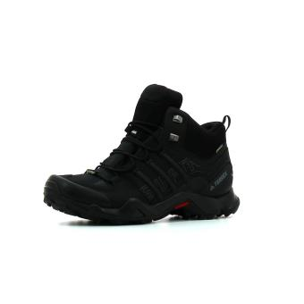 wide range outlet store outlet for sale Chaussures de randonnée Adidas Performance Terrex Swift R ...
