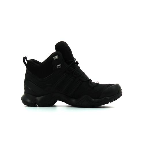 Chaussures de randonnée Adidas Performance Terrex Swift R