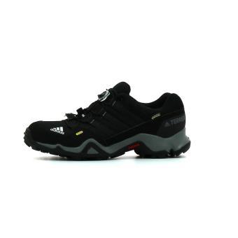 Performance Chaussures Randonnée Terrex Pointure Adidas De Noir Gtx tt1qR