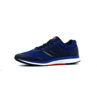 Chaussures de running Adidas Performance Mana Bounce 2