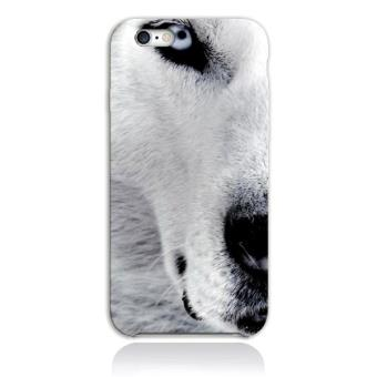 coque husky iphone 7