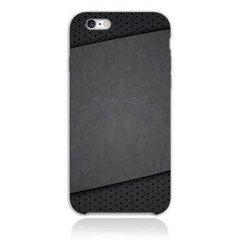 coque iphone 7 avec trou