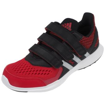 et Adidas running Pointure Chaussures Bordeaux Chaussures 28 UpgCRqRx