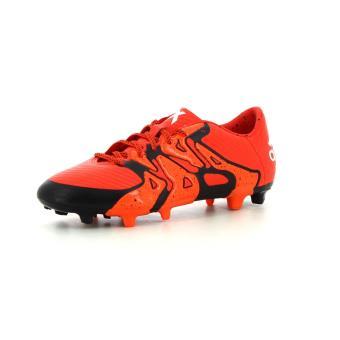 Lamelles Football Fnac Mixte Adidas amp; Achat Chaussures Prix 4OwR5qqZ