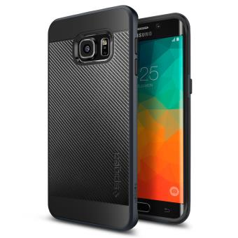 spigen coque galaxy s6 edge