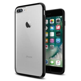 coque iphone 7 plus spigen