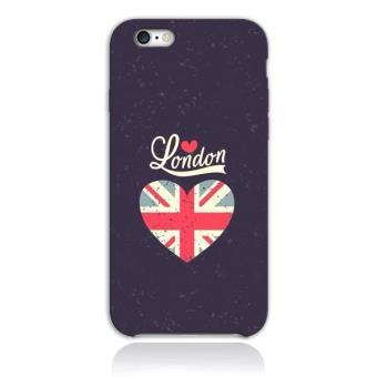 coque iphone 6 plus london