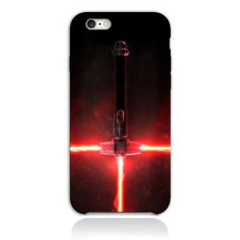 coque iphone 7 sabr