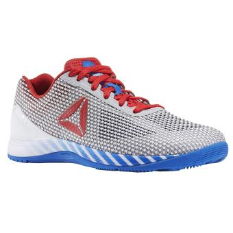 adidas chaussures crossfit