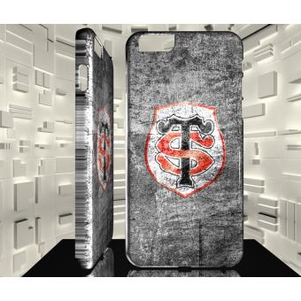 coque iphone 7 stade toulousain