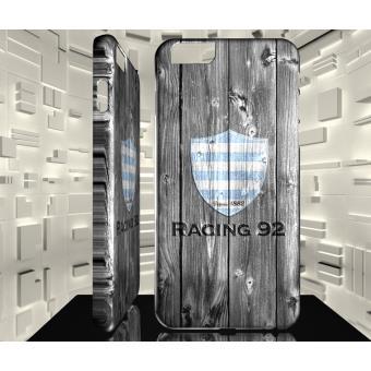 coque iphone 6 racing
