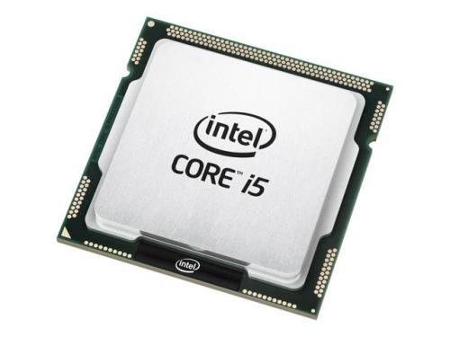 DESCRIPTIF GÉNÉRAL DU PRODUIT Processeur CPU - Intel Core i5 520M - SLBNB - 2.4 Ghz - Cache 3 Mo - Socket BGA1288 / PGA988 Type : Processeur Référence : Intel Core I5 520M / SLBNB - SLBU3 Nombre de coeurs : 2 Fréquence : 2.5 Ghz / 2.93 Ghz (turbo) Socket