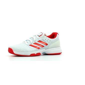 adidas chaussure femmes 41