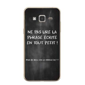 coque samsung galaxy j3 3016