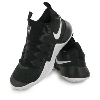 Nike Hypershift Noir Chaussures De Basketball Homme Chaussures Et Jeaxicak-131223-5354370 Discounts Price Nouvelles Chaussures