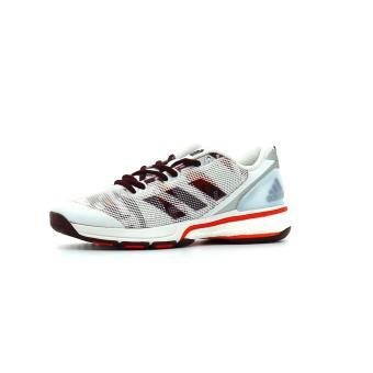 Chaussures de handball Adidas Performance Stabil Boost 20y