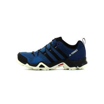 Chaussures de randonnée Adidas Performance Terrex AX2R Bleu