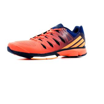 Response Boost De Adidas Chaussures Volley 2 Performance PkX80wnO