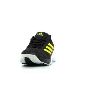 100% authentic dfe4b 7c9b4 Handball Adidas Essence Noir Performance De Chaussures Multido pSwUx4Cxq