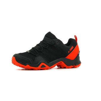 chaussure adidas homme 43