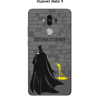huawei mate 9 coque batman