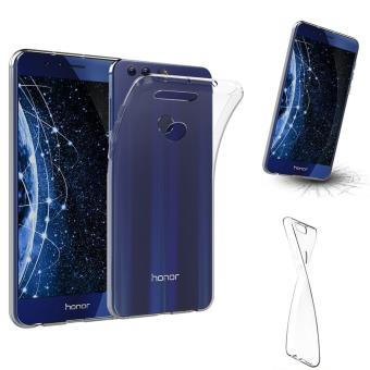 coque huawei 4 pouces