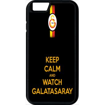 galatasaray coque iphone 6