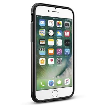 coque iphone 4 spigen