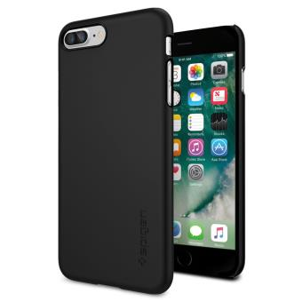 coque iphone 7 plus thin